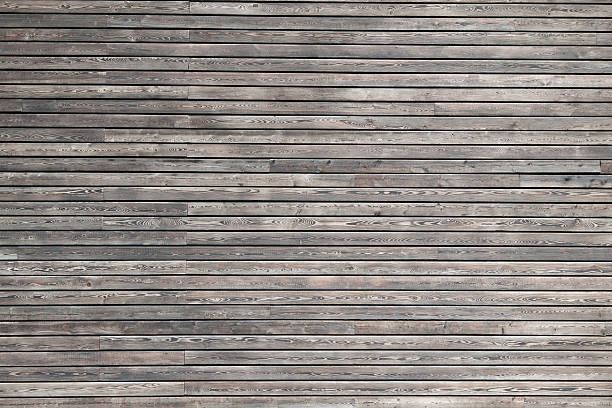 Best Wood Cladding Stock Photos Pictures Amp Royalty Free