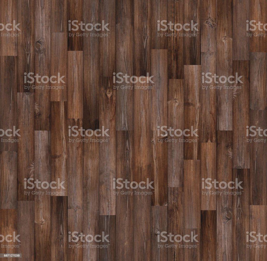 dark wood floor texture. Plain Wood Dark Wood Floor Texture Background Seamless Royaltyfree  Stock Photo To Wood Floor Texture