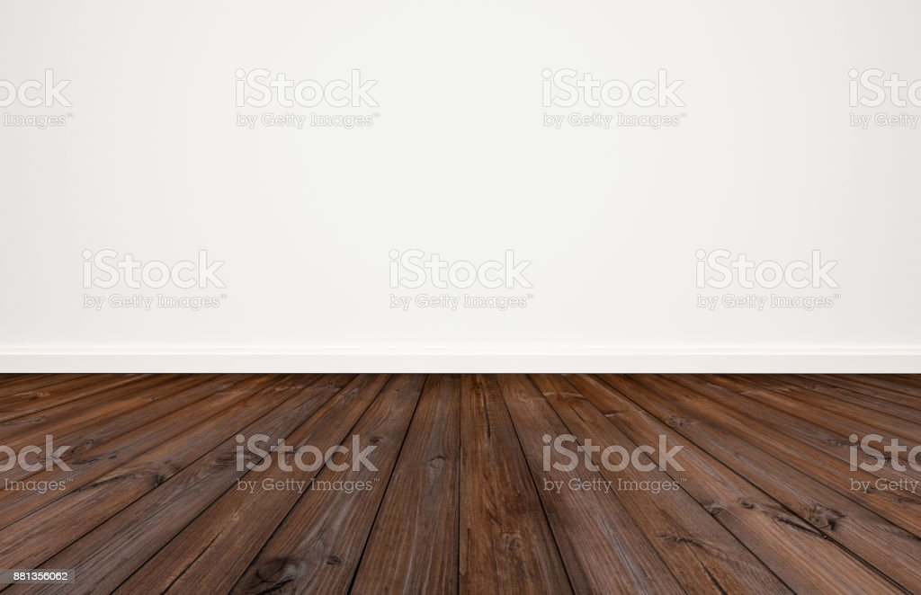 Best Dark Wood Floor Stock Photos, Pictures U0026 Royalty Free ...
