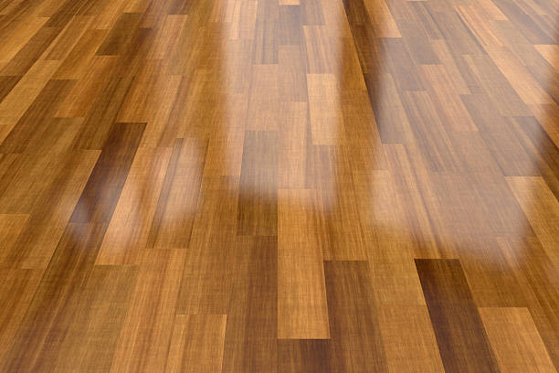 Best Polished Wood Texture Stock Photos Pictures
