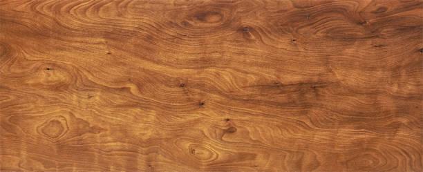 어두운 나무 마루 질감 복사 공간 프레임 배경 - 목재 재료 뉴스 사진 이미지