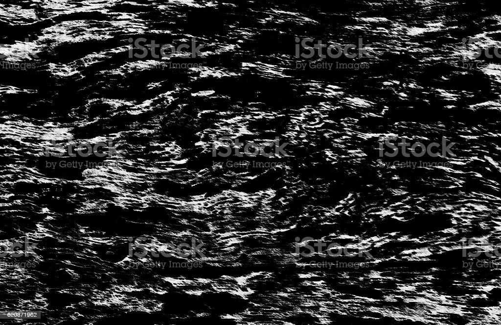 dark wood pattern texture  background foto de stock royalty-free