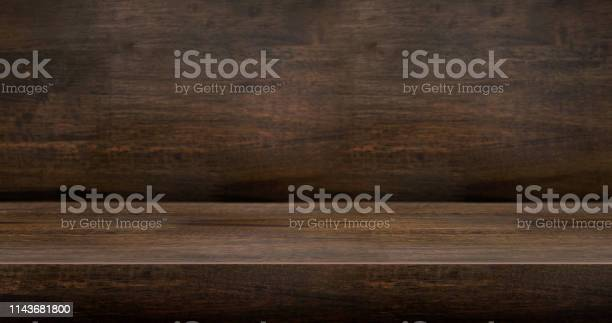 Dark wood table studio background textured for product display with picture id1143681800?b=1&k=6&m=1143681800&s=612x612&h=o4nbpjuh7enjvhfgvp9m2f z1kus1dxanm9k36gnbdk=