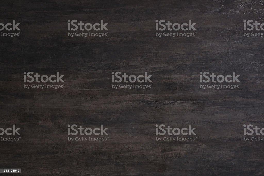 dark wood floor background. dark wood texture background stock photo floor