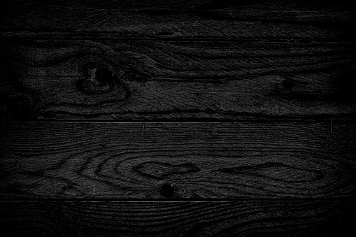 Monochromatic background obtained by shooting close up on wood planks and BW treatment with Photoshop.