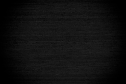 Monochromatic background obtained by shooting close up on smooth wood surface and BW treatment with Photoshop.