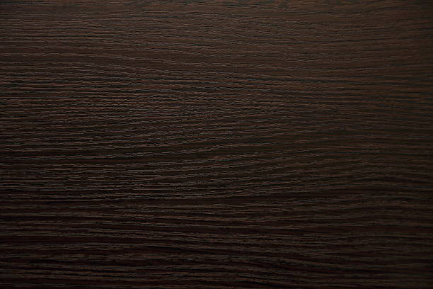 dark wood texture stock photo. Dark Wood Texture Pictures  Images and Stock Photos   iStock