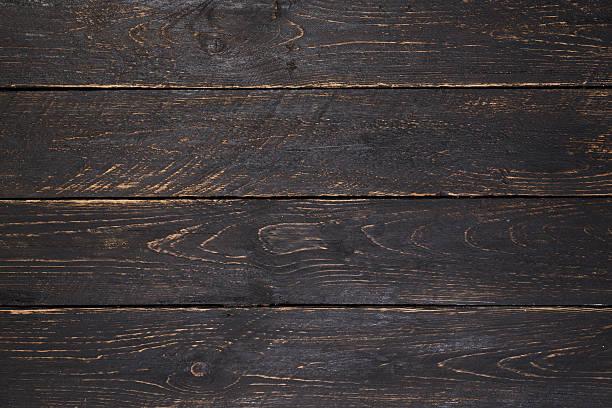 dunkle holz textur  - mahagoni braun stock-fotos und bilder