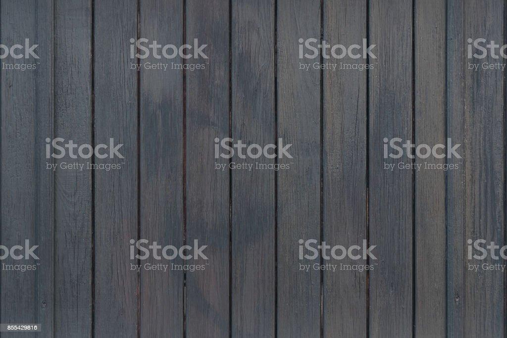 Dark wooden boards planks seamless texture stock photo