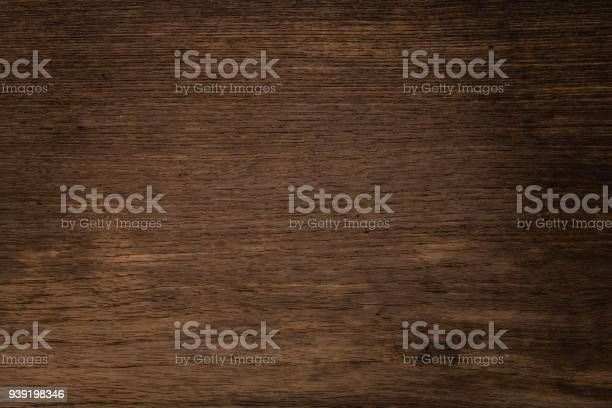Dark wooden texture background abstract wood floor picture id939198346?b=1&k=6&m=939198346&s=612x612&h=zrwmeeqv1l9jxqldrsagrhkqj3yibx6ru ftv0morwm=