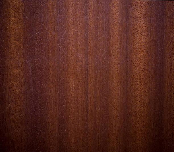 ciemne drewniane tekstury - wood texture zdjęcia i obrazy z banku zdjęć