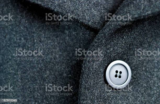 Dark wool coat with one black button picture id182910045?b=1&k=6&m=182910045&s=612x612&h=cllx9j2yvow4fdxddy8h9mcql2cga06ju4tppnxrf28=
