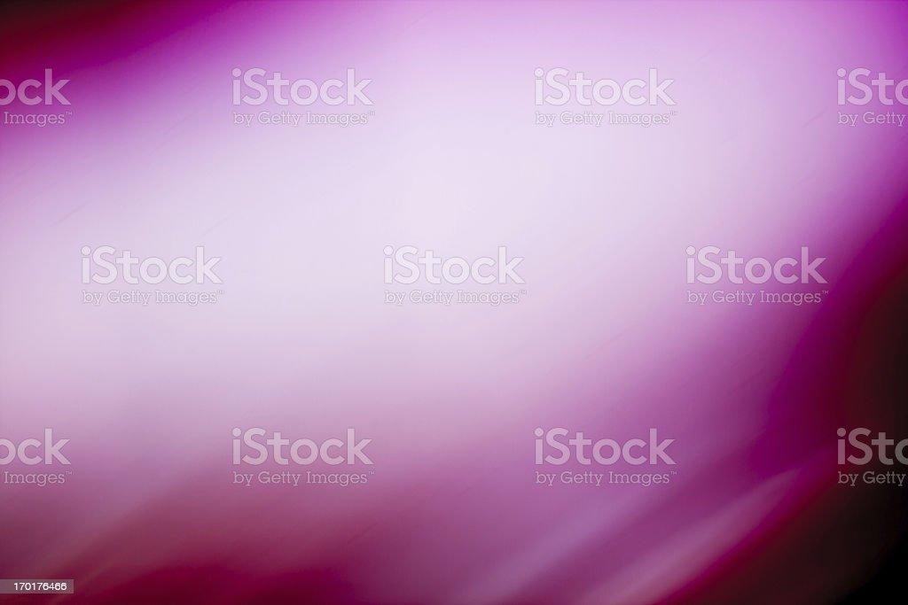 Dark-pink gradient. royalty-free stock photo