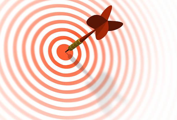 Dart amp target picture id91815967?b=1&k=6&m=91815967&s=612x612&w=0&h= w59ugrh 4ikwrxgzbjh2picto02cjmm4txnyiuh02o=