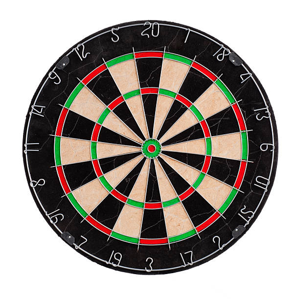 Dart board in the center of a white background picture id153576112?b=1&k=6&m=153576112&s=612x612&w=0&h=2drqcydb2b7rwnwkifcxkmvh4avar n1ltv1kaqgzcw=