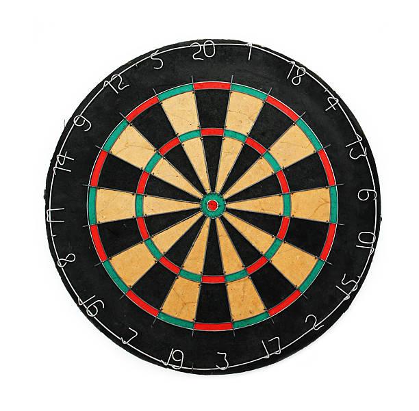 Dart board picture id172144054?b=1&k=6&m=172144054&s=612x612&w=0&h=1ujnhsbj06ewmy35uuzfbylgcurtn6j63nwawzcvia8=