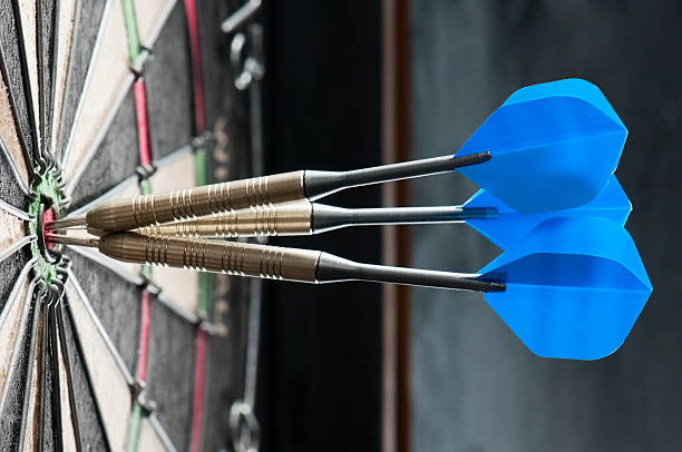 Dart board with three darts in the bulls eye picture id471455715?b=1&k=6&m=471455715&s=612x612&w=0&h=pv0xodiuvdsrehgggmvyvgseihs0idq1nlnqnswm w4=