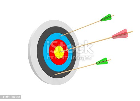 469652019 istock photo Dart game design 1188016375