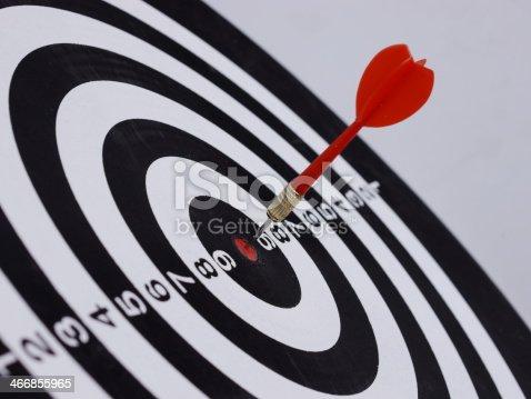 istock dart target aim 466855965
