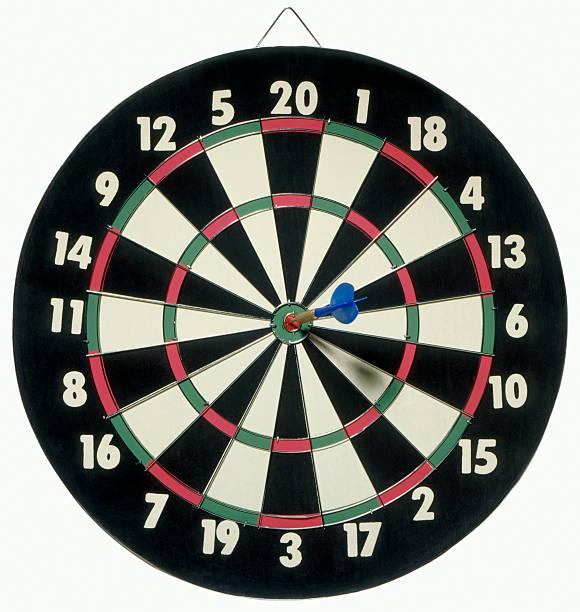 Dartboard bulls eye picture id113708038?b=1&k=6&m=113708038&s=612x612&w=0&h=s2yfwixigs4ofu3w m41fv0cr0kwpymg8famijdjgf4=