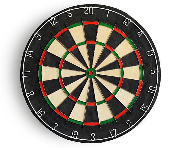Dartboard picture id181875530?b=1&k=6&m=181875530&s=612x612&w=0&h=qm3nya0pdmt34t3uzn1c qybtq5ginkz xftvae0eku=