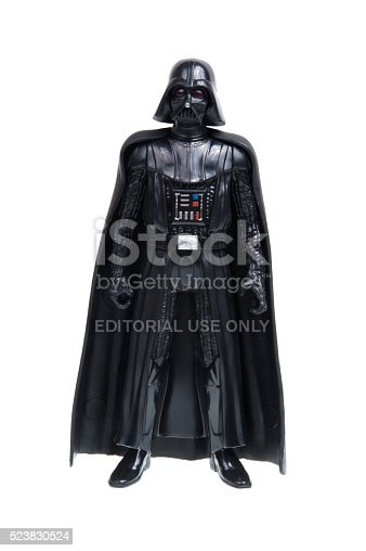 darth vader action abbildung stock fotografie und mehr. Black Bedroom Furniture Sets. Home Design Ideas