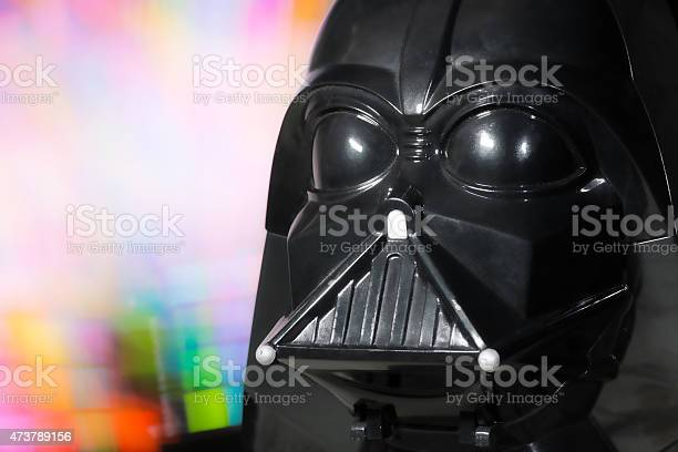 Free Darth Vader Images, Pictures, And Royalty-Free Stock