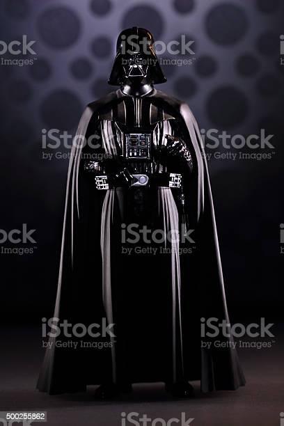 Darth Vader - zdjęcia stockowe i więcej obrazów Autorytet
