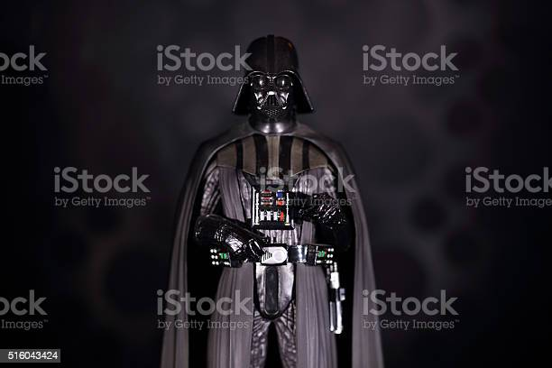 Darth Vader Darth Vader에 대한 스톡 사진 및 기타 이미지