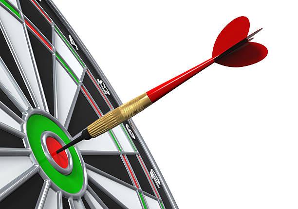 Darts on target picture id507953099?b=1&k=6&m=507953099&s=612x612&w=0&h=vg21nkl47nvwpclzb4gymi51urhrw 6vzx9bn8h4pm4=