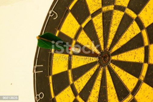 istock Darts 95513825