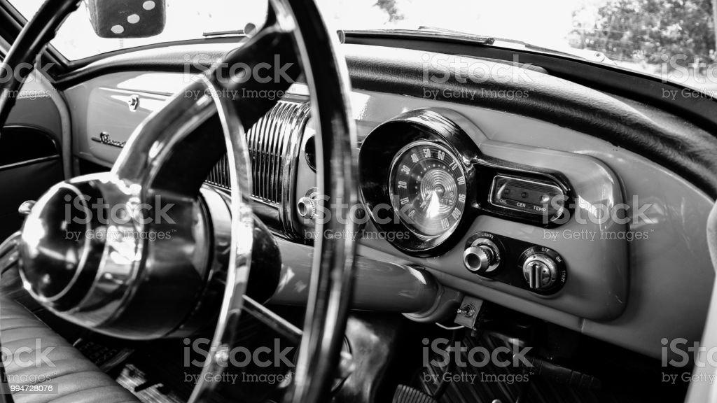 FC-Dash - Lizenzfrei 1959 Stock-Foto