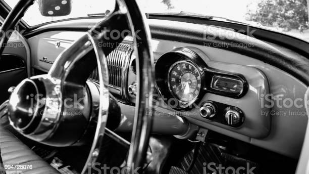 Fcdash Stockfoto und mehr Bilder von 1959