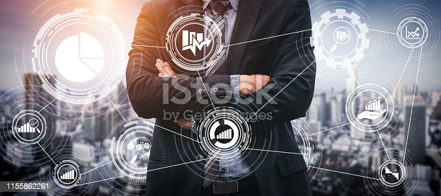 1068812018istockphoto Data Analysis for Business and Finance Concept 1155862261