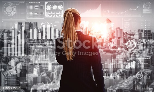 1068812018istockphoto Data Analysis for Business and Finance Concept 1155862267