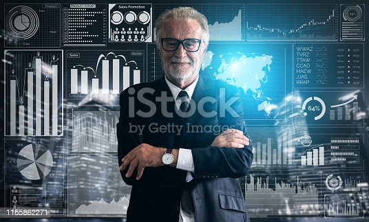 1068812018istockphoto Data Analysis for Business and Finance Concept 1155862271