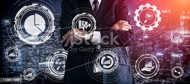 1068812018istockphoto Data Analysis for Business and Finance Concept 1158174861