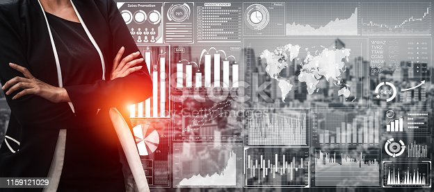 1068812018istockphoto Data Analysis for Business and Finance Concept 1159121029