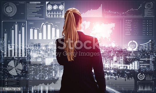 1068812018istockphoto Data Analysis for Business and Finance Concept 1160479129