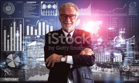 1068812018istockphoto Data Analysis for Business and Finance Concept 1163243587