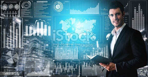 1068812018istockphoto Data Analysis for Business and Finance Concept 1168319717