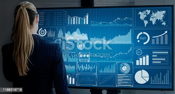 1068812018istockphoto Data Analysis for Business and Finance Concept 1168319719