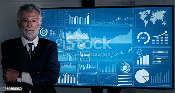 1068812018istockphoto Data Analysis for Business and Finance Concept 1169699960