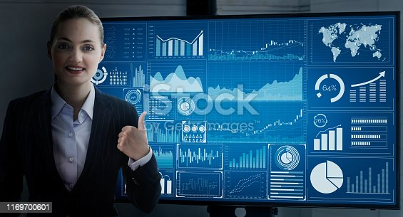 1068812018istockphoto Data Analysis for Business and Finance Concept 1169700601