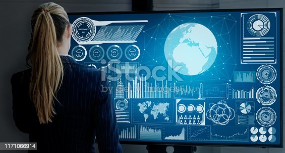 1068812018istockphoto Data Analysis for Business and Finance Concept 1171066914