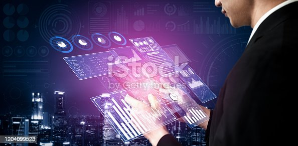 865596974istockphoto Data Analysis for Business and Finance Concept 1204099523