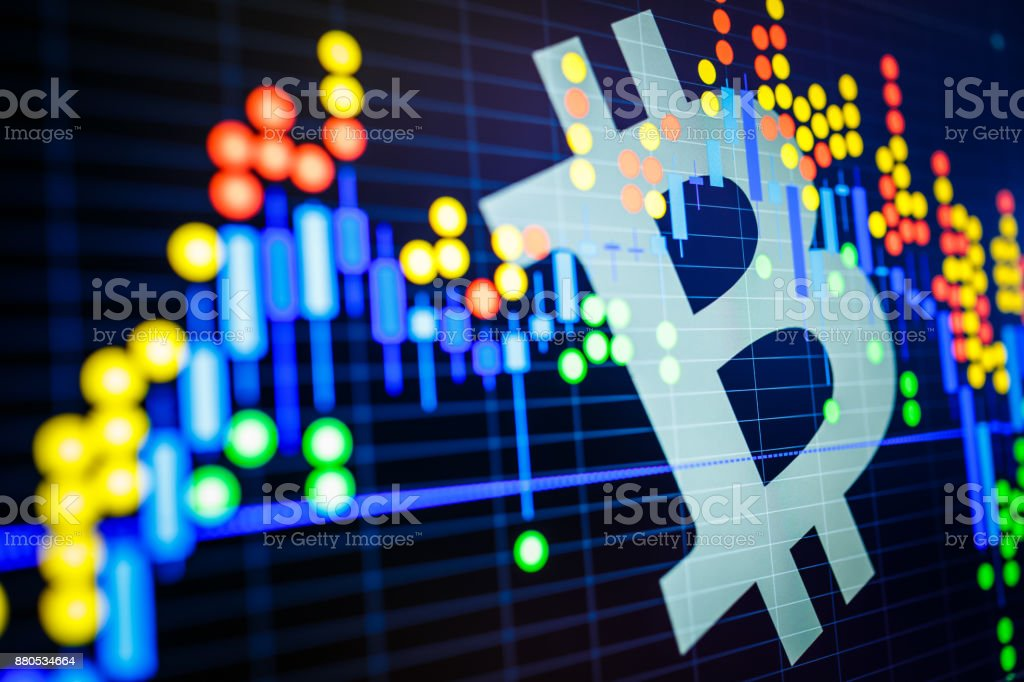 data usd cryptocurrency