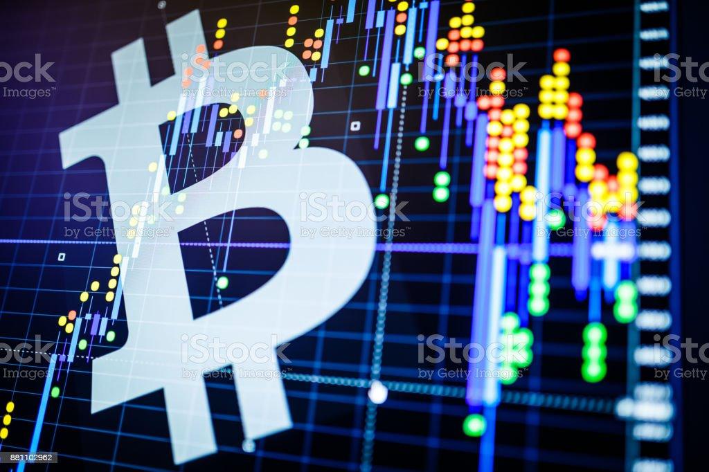 cryptocurrency data exchange