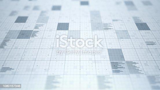 istock Data Background 1080157346