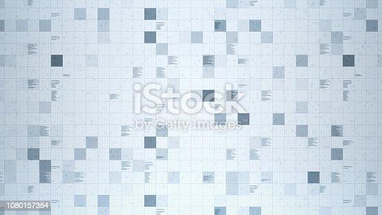 istock Data Background 1080157354